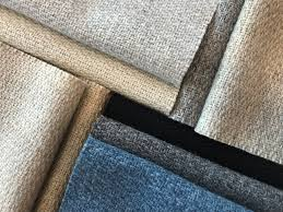Acoustic fabric manufacturer