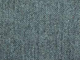 Dobby fabric range