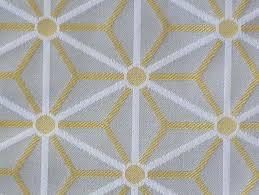 jacquard-fabric-range