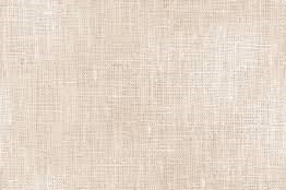 Upholstery Fabric-manufacturers