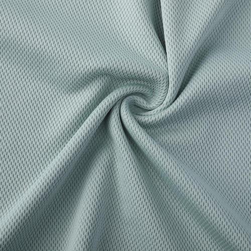 polyester-fabric-range