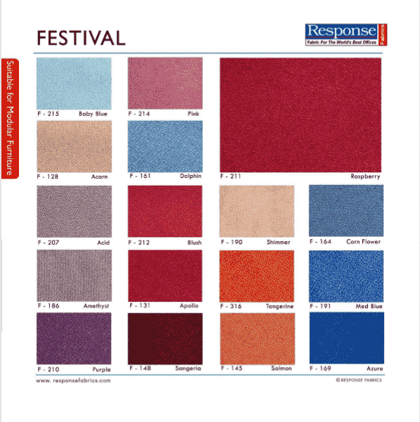 festival-fabric-range