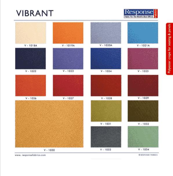vibrant-fabric-range