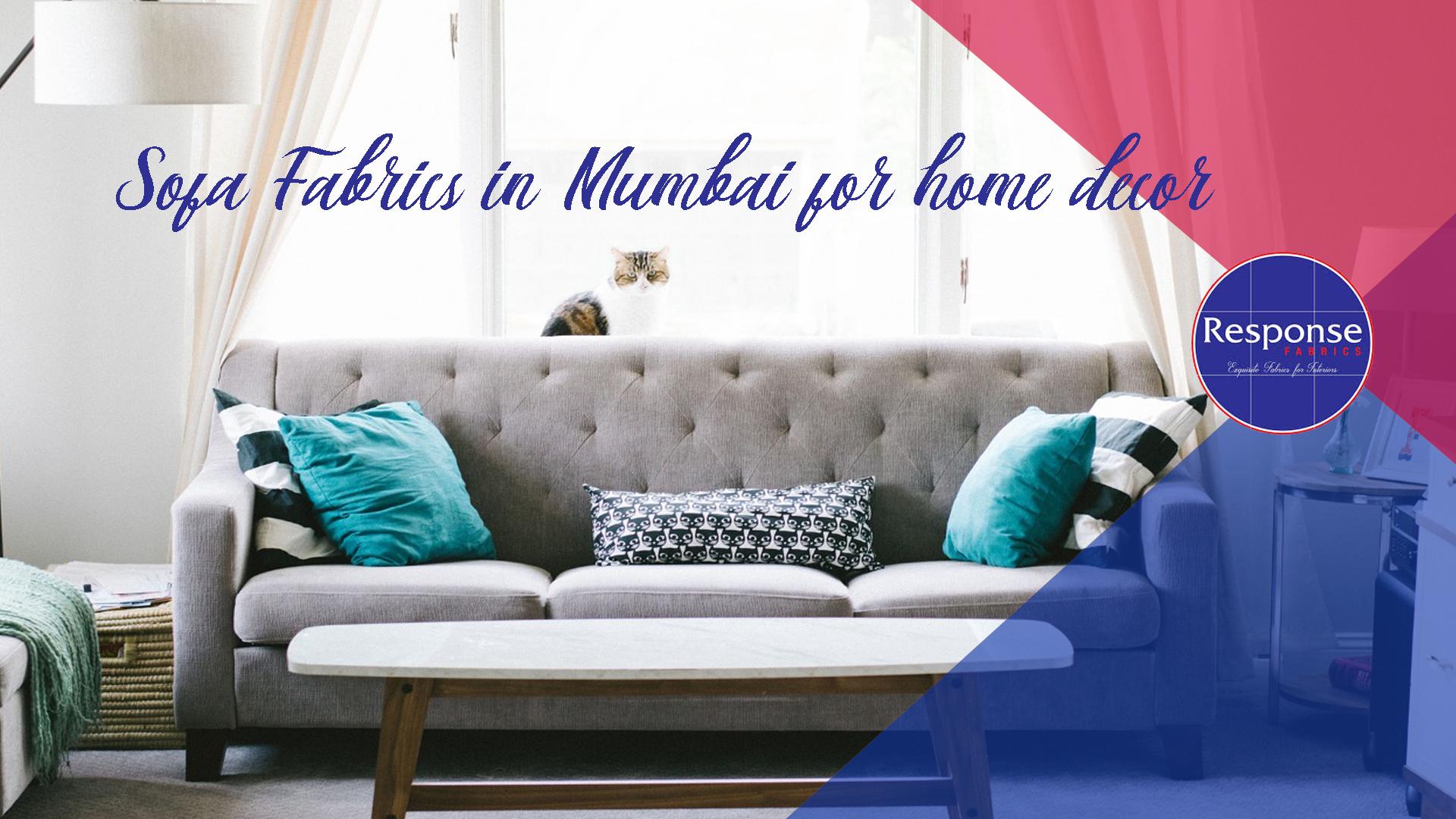 Sofa-fabrics-in-Mumbai-for-home-decor