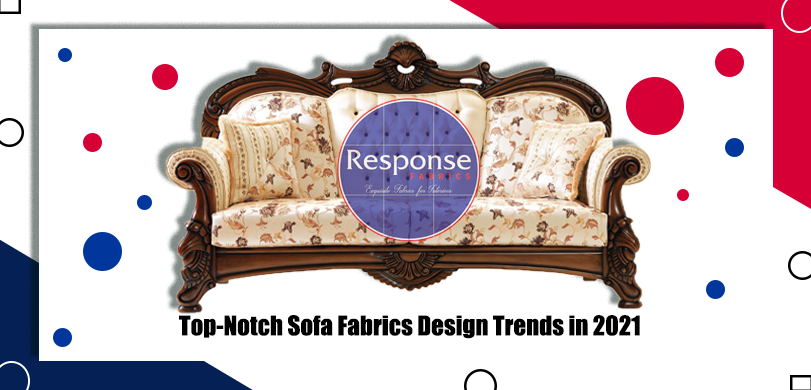 Top-Notch-Sofa-Fabrics-Design-Trends-in-2021
