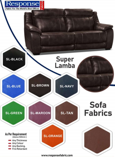 artificial leather manufacturers in Gurgaon