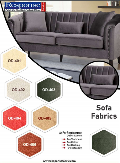 sofa cover manufacturers noida