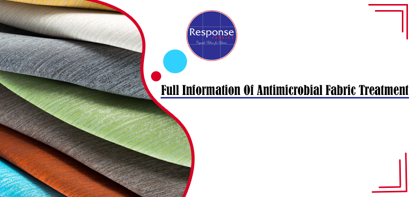 Full-Information-Of-Antimicrobial-Fabric-Treatment