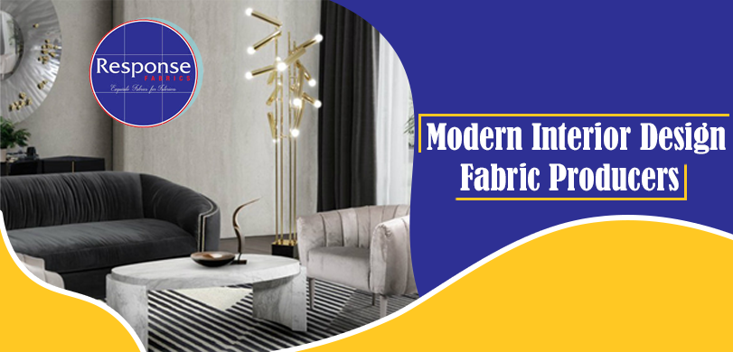 Modern-Interior-Design-Fabric-Producers