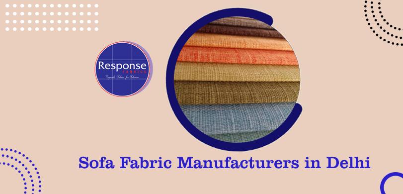 Sofa-Fabric-Manufacturers-in-Delhi